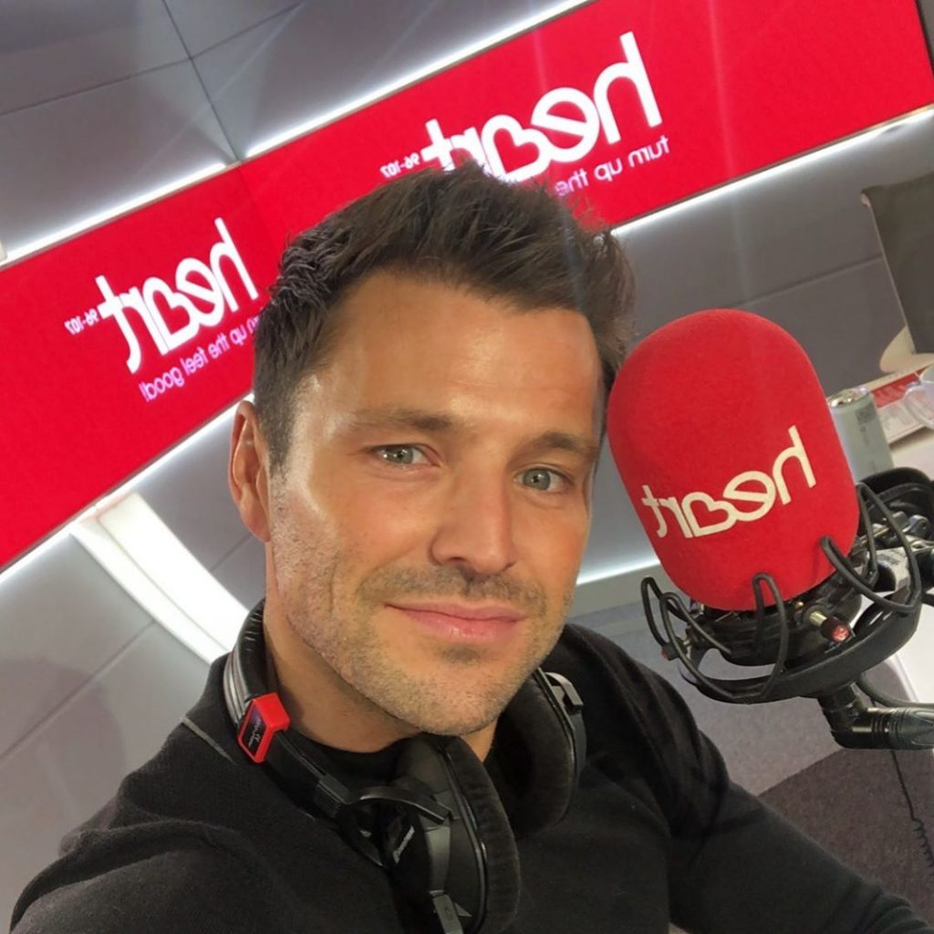 Mark Wright And Spencer Matthews Could Return To Their Reality Shows