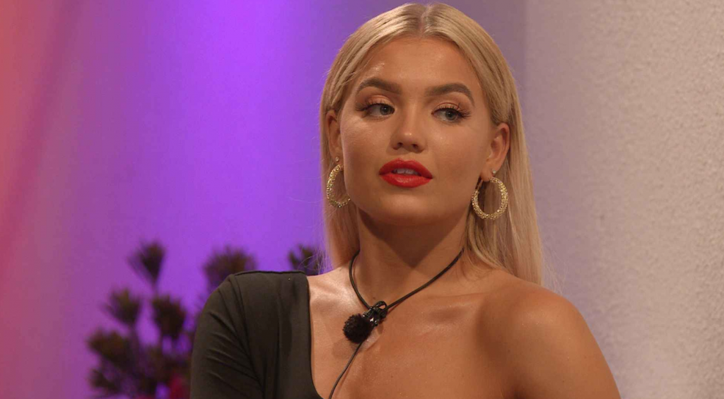 Love Island gossip, Love Island, winter, gossip, news, latest, 2020, Molly Smith, Molly, Instagram