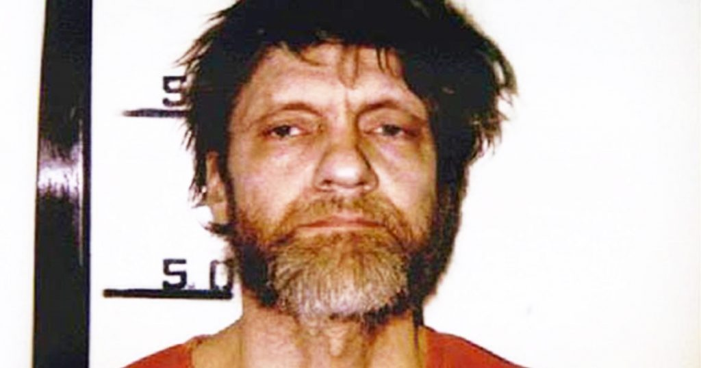 Unabomber Netflix, Unabomber, Netflix, true crime, documentary, serial killer, terrorist, series, release date, about, true, story, real life, Ted Kaczynski