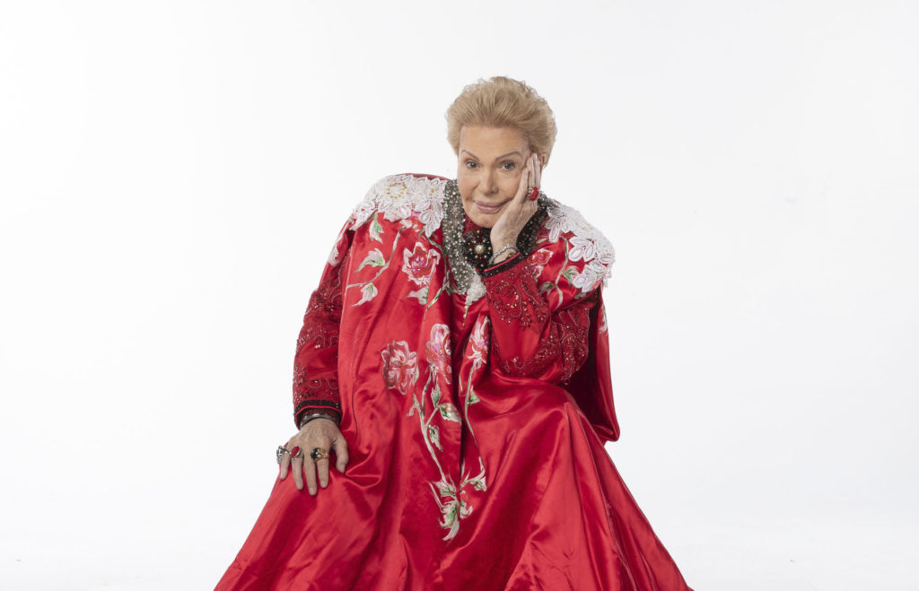 Netflix, new, documentaries, crime, series, true, doc, film, 2020, release date, trailer, list, best, walter mercado