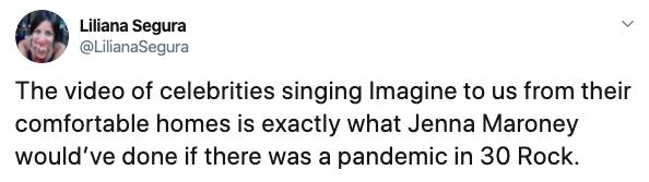 Celebrity Imagine video memes. Reactions to Gal Godot's Instagram video: Amy Adams, Natalie Portman, Kristen Wiig, Jamie Dornan, Will Ferrell, Jimmy Fallon