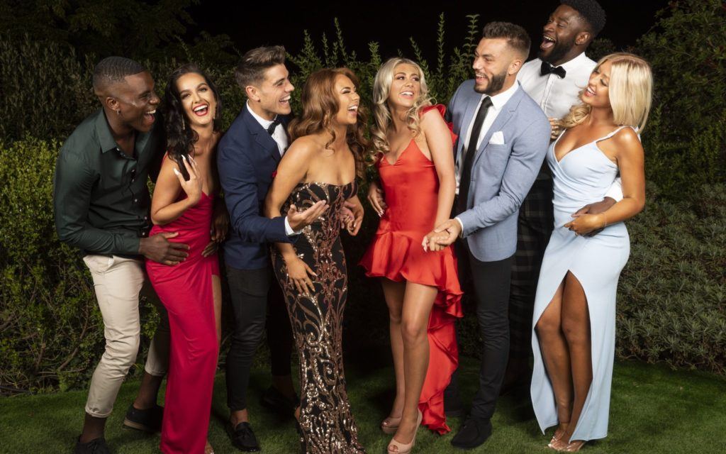 winter Love Island voting stats, Love Island, vote, voting, statistics, figures, series 6, winter, vote, final, Paige and Finn, Siannise and Luke T, how many, cast, percentage