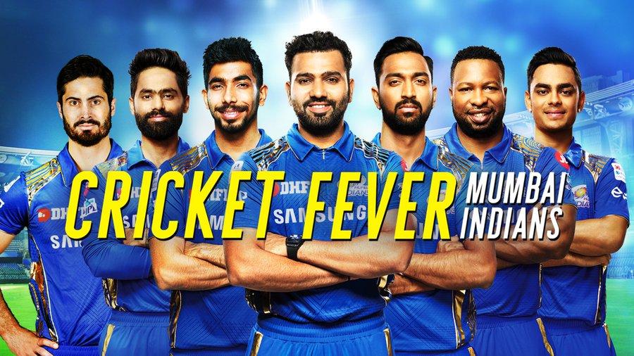 Netflix, sports, documentaries, doc, series, sport, best, shows, Cricket Fever: Mumbai Indians