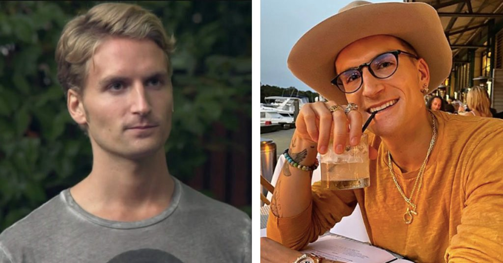 made in chelsea first episode cast proudlock