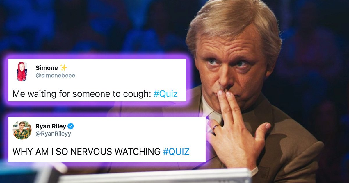 Quiz Memes 28 Wild Reactions To Who Wants To Be A