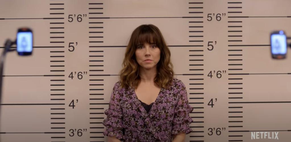 Dead To Me, season two, Netflix, details, latest, cast, trailer, synopsis, about, plot, release date