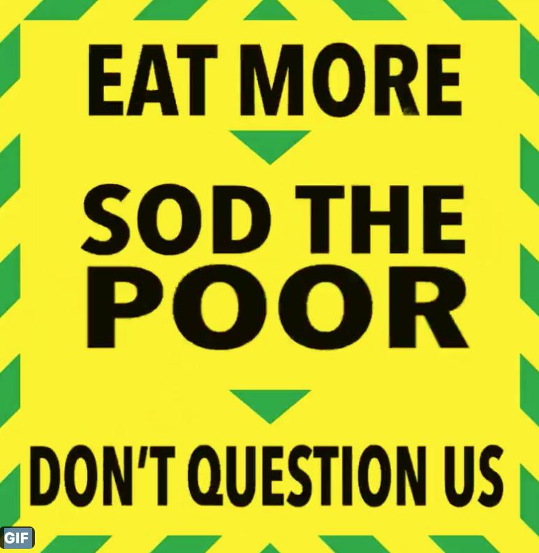 lockdown, memes, government, message, slogan, Stay Alert, coronavirus, Boris Johnson, new
