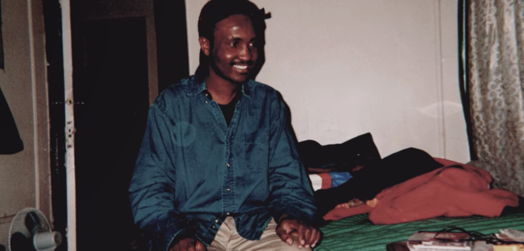 Trial By Media, Netflix, cases, true, crime, story, real, life, case, Amadou Diallo