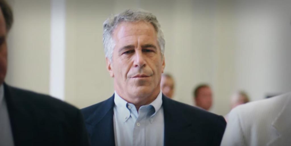 Jeffrey Epstein: Filthy Rich, Jeffrey Epstein, documentary, Netflix, release date, about, trailer
