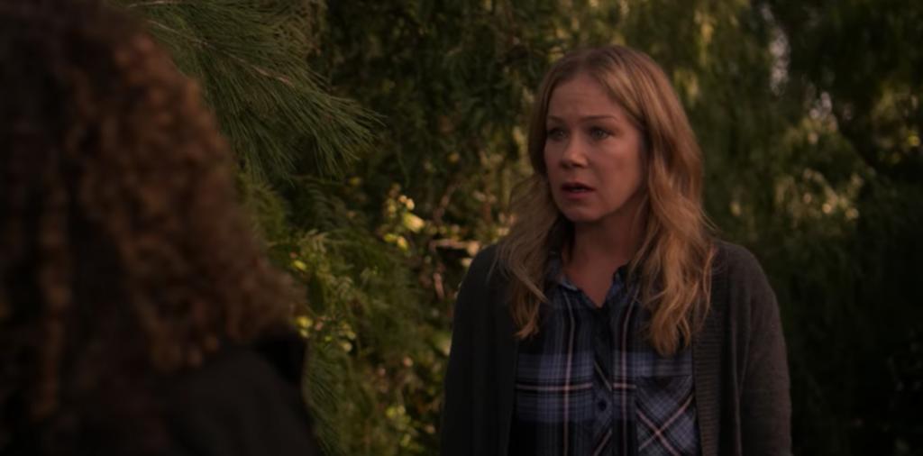 Dead To Me, season two, ending, cliffhanger, questions, explained, theories, Netflix, Jen
