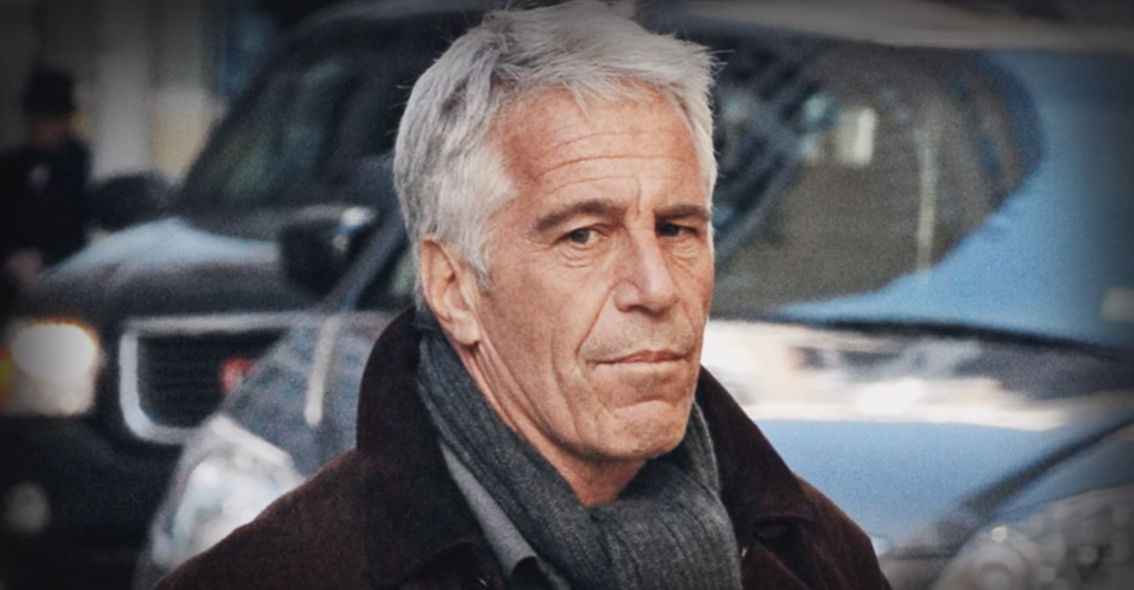 Jeffrey Epstein, net worth, Filthy Rich, Netflix, worth, money, job, cash, rich