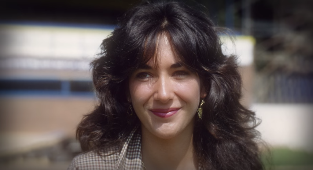 Ghislaine Maxwell, Jeffrey Epstein, Filthy Rich, Netflix, series, now, latest, whereabouts, missing, early life, father, education, Oxford, New York