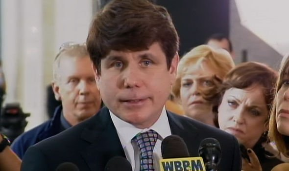 Trial By Media, Netflix, cases, true, crime, story, real, life, case, Rod Blagojevich, corruption, scandal
