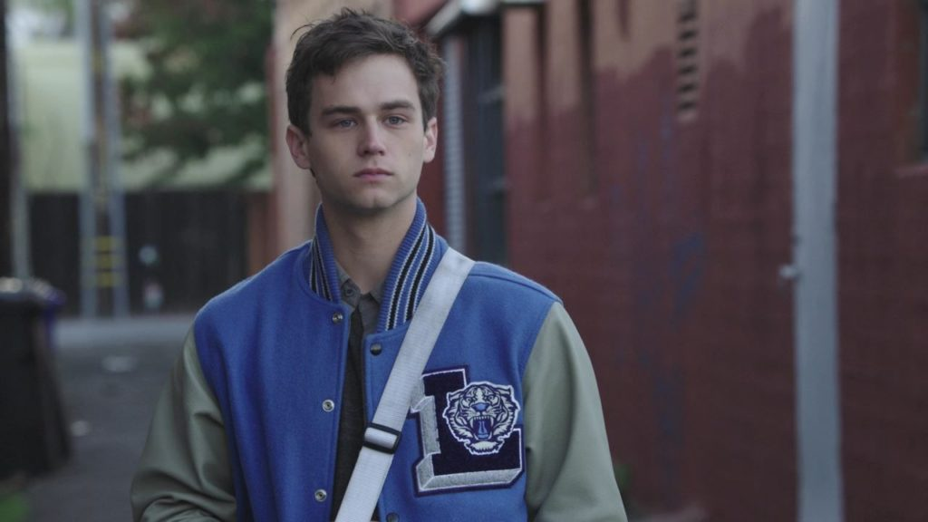 Netflix, age, ages, gaps, differences, cast, characters, teen, real life, show, 13 Reasons Why