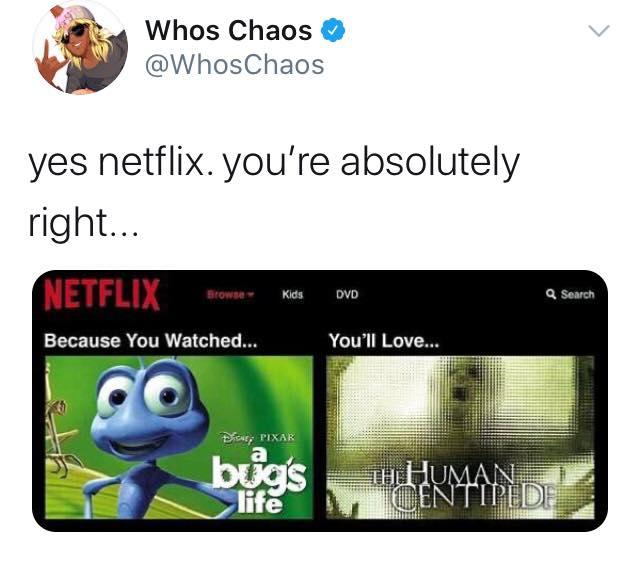 Netflix, memes, funny, meme, reaction