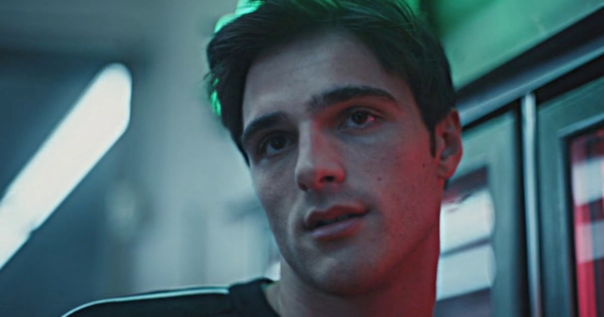 Everything we know about Jacob Elordi: Height, Instagram ...
