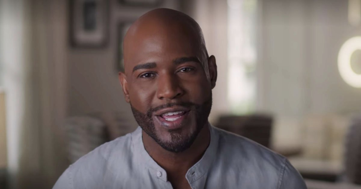 Quiz: Did Karamo from Queer Eye or Gandhi say this quote?