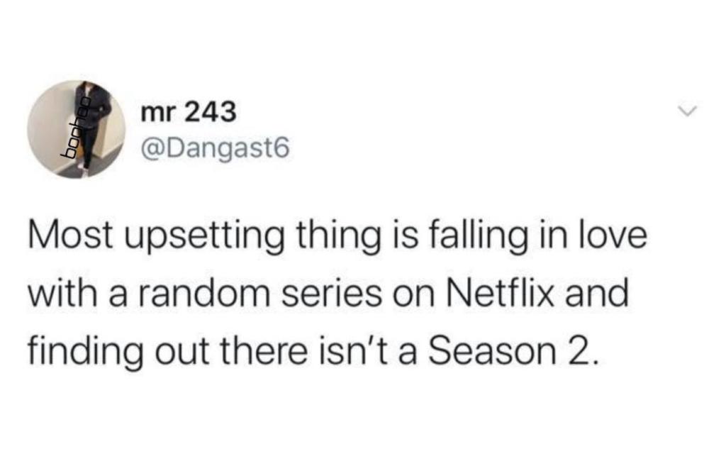 Netflix, memes, funny, meme, reaction, series, season