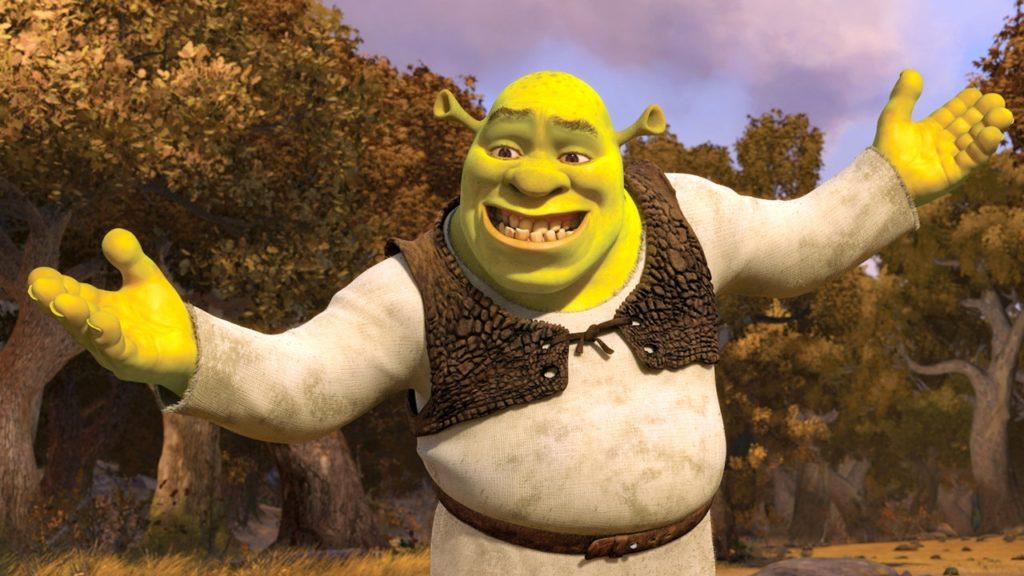 Only A True Shrekspert Will Get Full Marks In This Shrek 2 Trivia Quiz