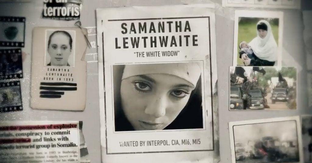 netflix world's most wanted white widow