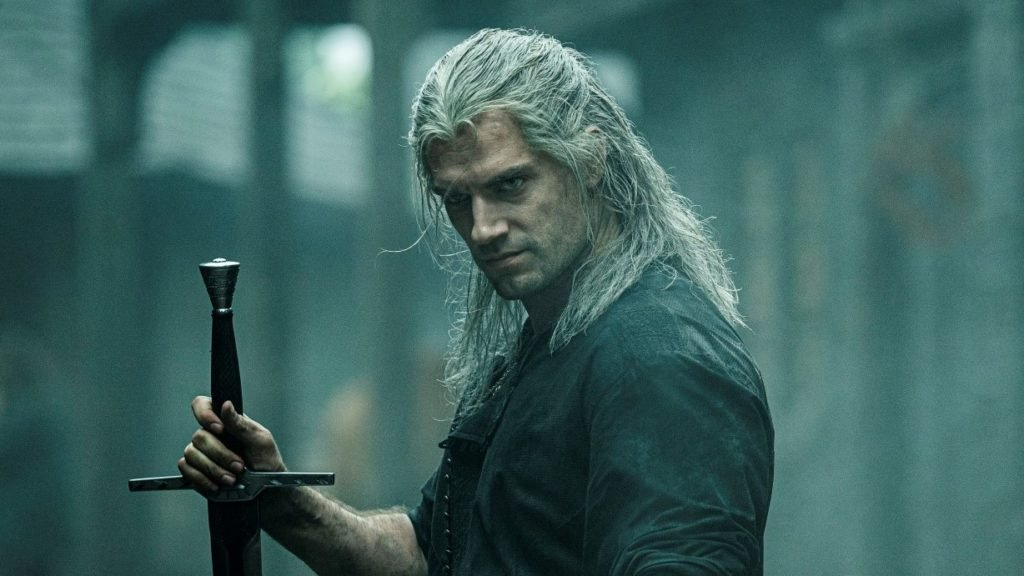 Most watched Netflix shows, Netflix, most watched, viewing, statistics, numbers, figures, highest, films, movie, series, shows, ever, worldwide, global, The Witcher