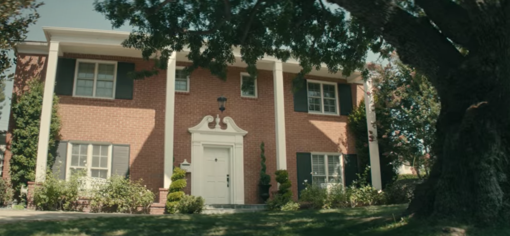 Dirty John, season two, filming locations, Betty Broderick Story, house, Dan Broderick, Linda, home, real, set, location, place