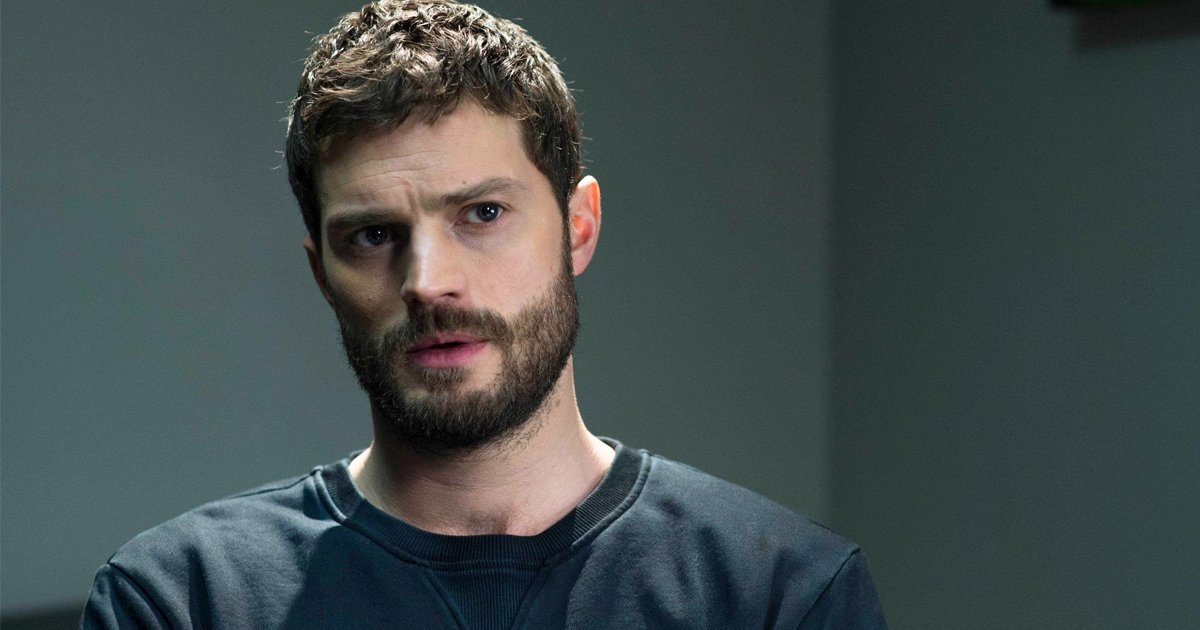 The Tourist, Jamie Dornan, new, BBC, drama, thriller, mystery, about, plot, synopsis, cast, release date, BBC One