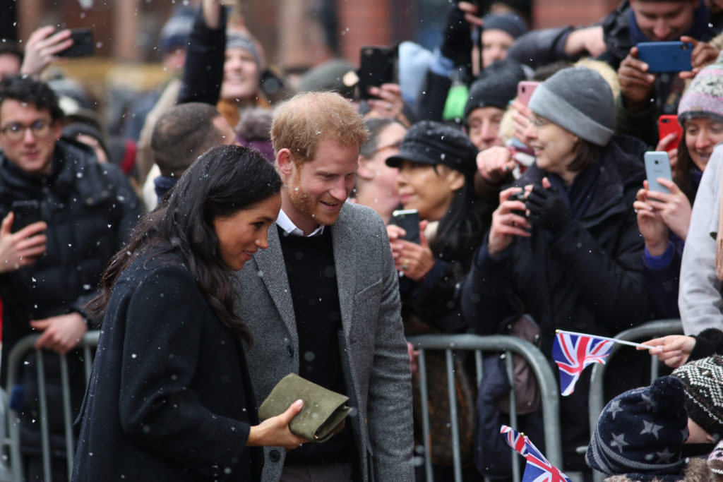 Prince Harry, Meghan Markle, Harry, Meghan, Netflix, deal, contract