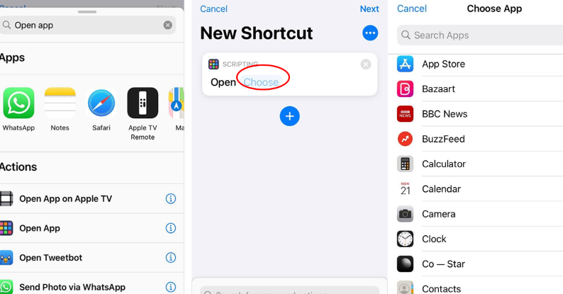 This Is How To Change App Icons For The Ios 14 Update