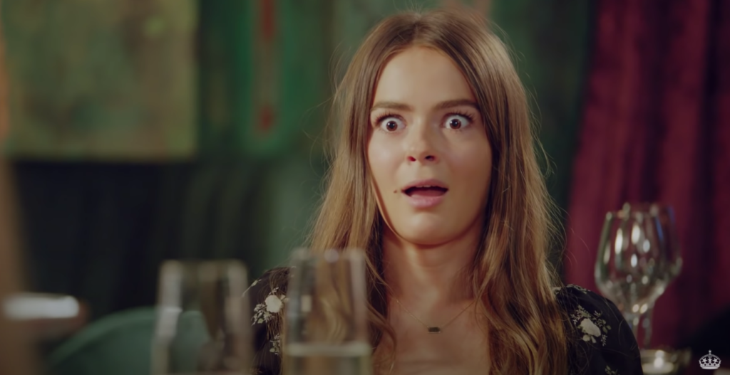 Made in Chelsea, series 20, MIC, new, series, 2020, episodes, about, trailer, details, plot, cast