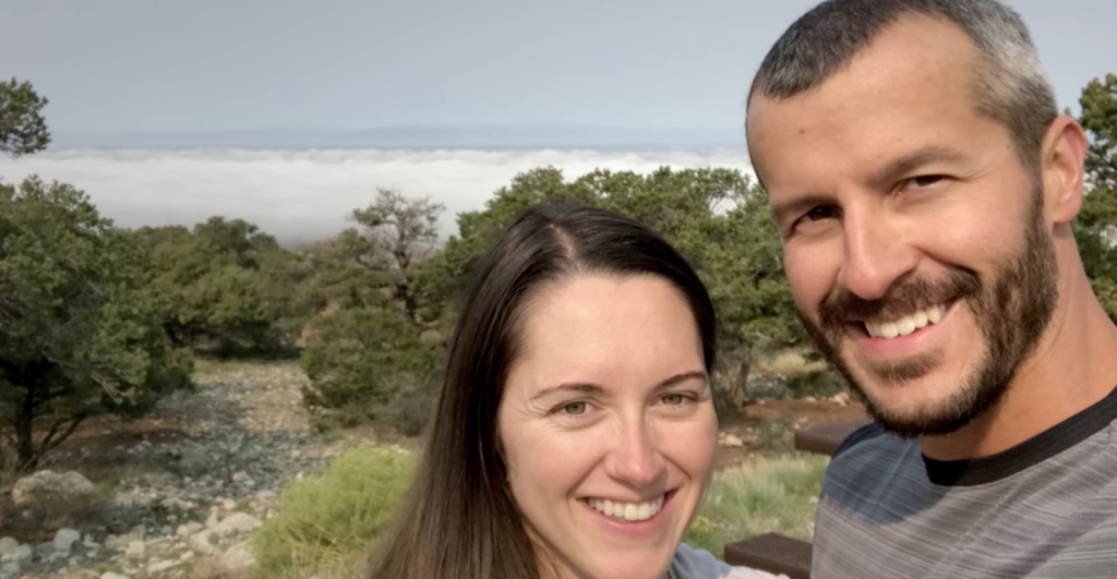 Nichol Kessinger, Chris Watts, girlfriend, now, latest, 2020, who, where, what happened, Netflix, American Murder, The Family Next Door