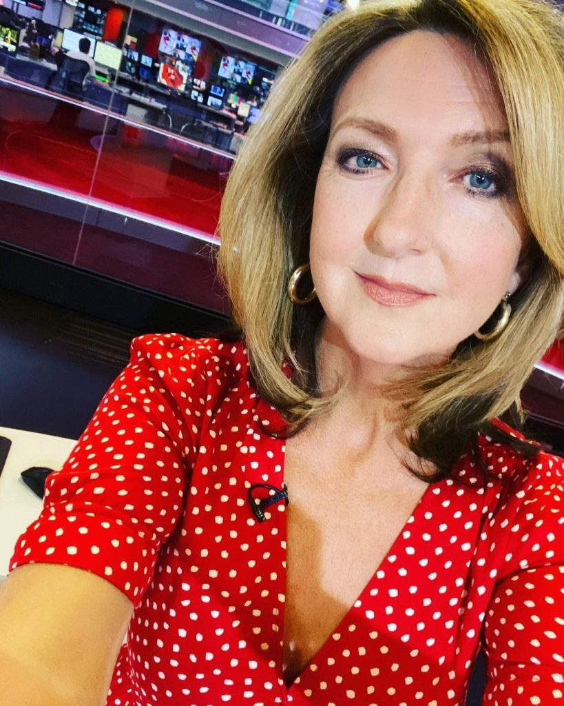 I'm A Celebrity, 2020, net worths, net worth, Get Me Out Of Here, richest, campmate, ranking, money, Victoria Derbyshire