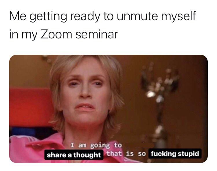 sue sylvester, i am going to create, memes