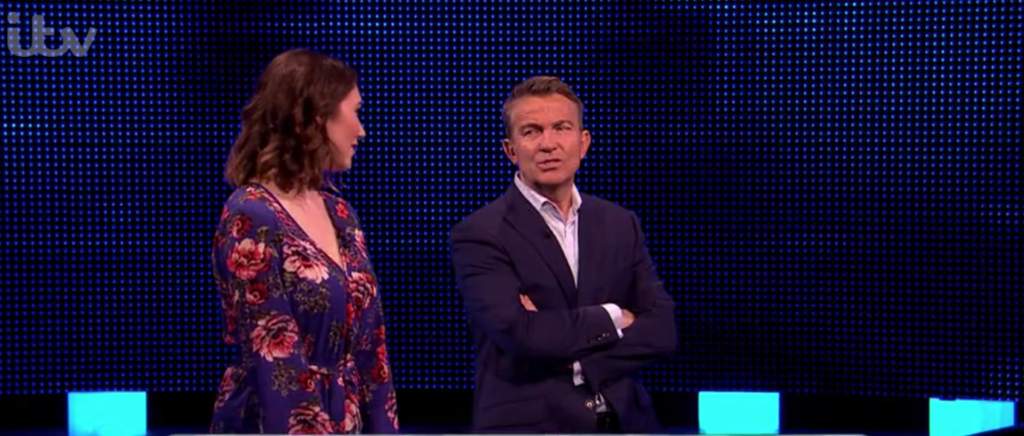 The Chase, production secrets, what it is like to go on The Chase, contestant, TikTok, video, go on, be on, filming, behind the scenes, secrets