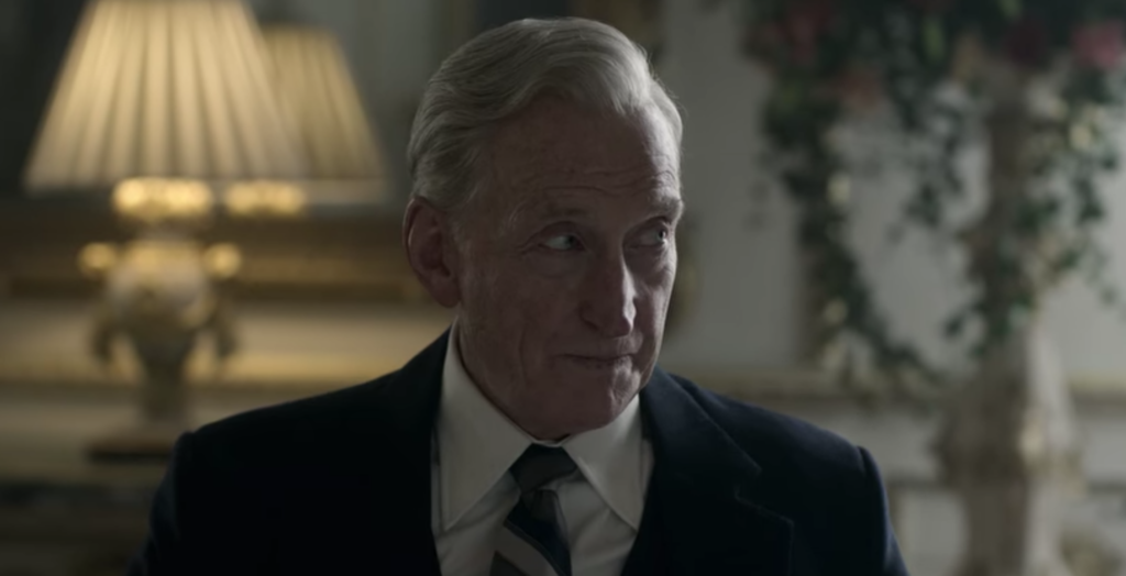 Lord Mountbatten, death, assassination, assassinated, what happened, IRA, killing, bombing, boat, who died, The Crown, season four, Netflix, true story, really, fishing, trip, explosion