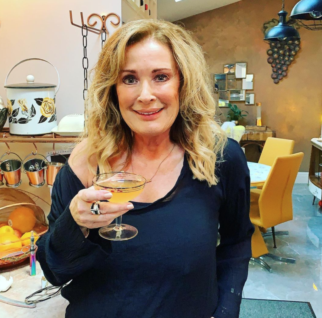 I'm A Celebrity, 2020, net worths, net worth, Get Me Out Of Here, richest, campmate, ranking, money, Beverley Callard