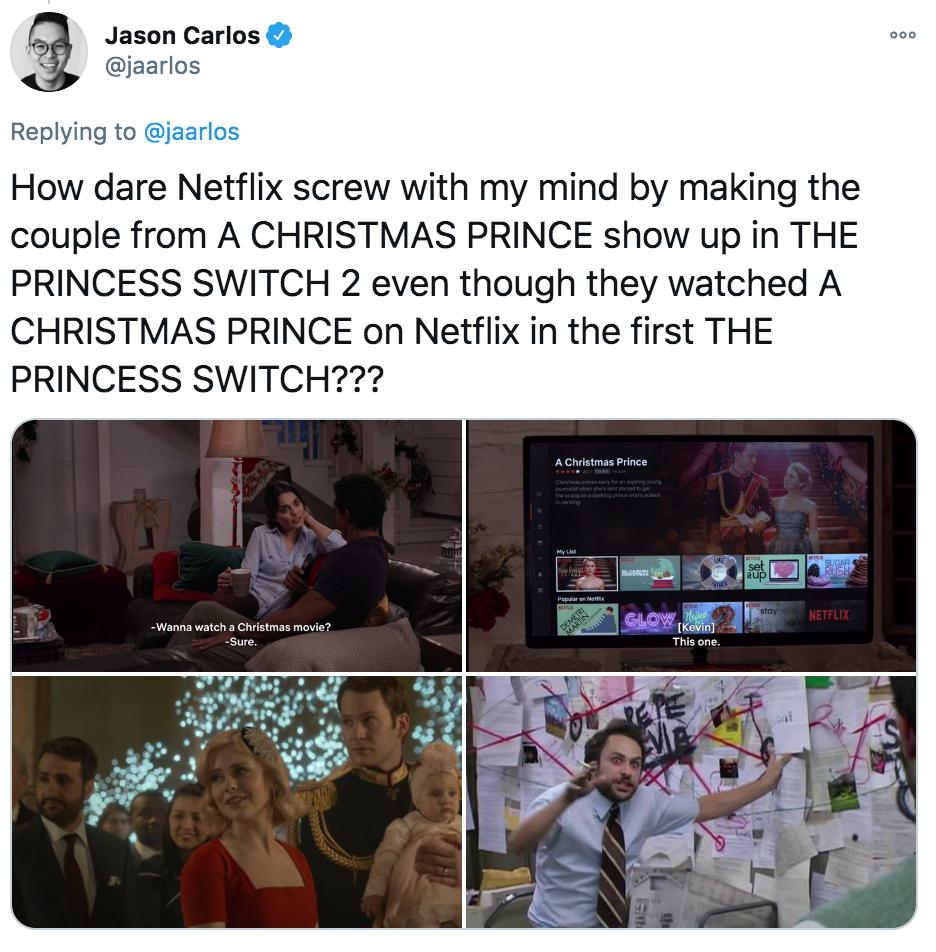 memes, meme, explained, twitter