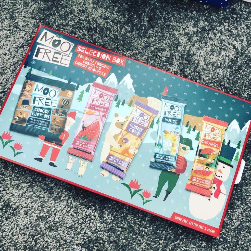 vegan, festive, christmas, snacks, treats, food