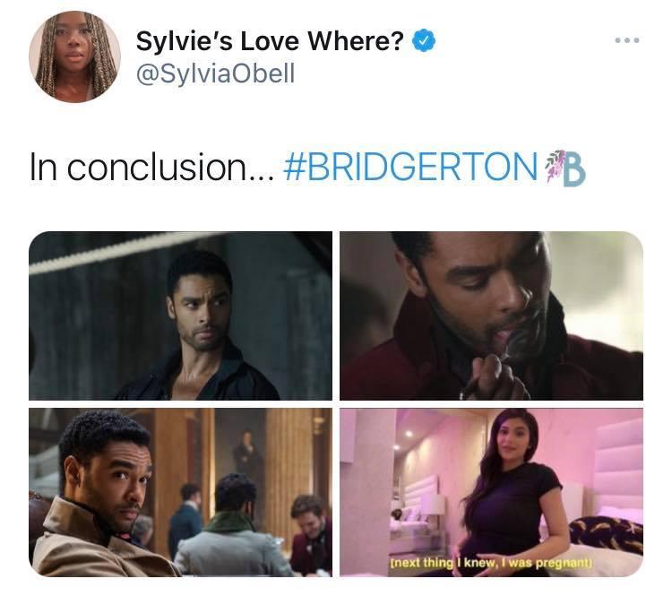 Bridgerton, memes, meme, reaction, tweets, Twitter, Duke of Hastings, Simon Basset