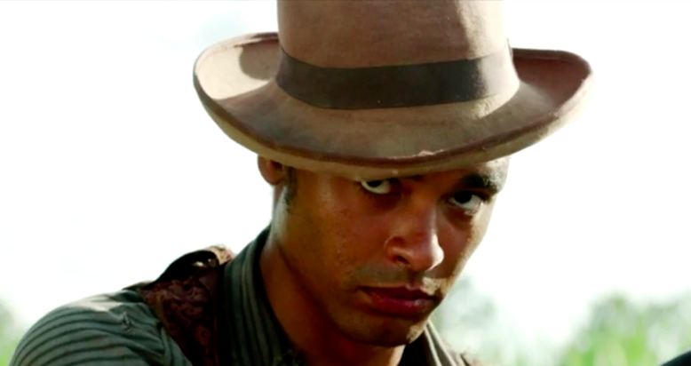 Regé-Jean Page, roots, bridgerton, netflix, duke of hastings, simon bassett