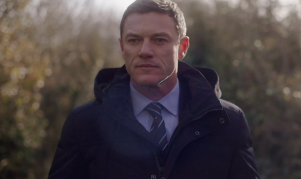 The Pembrokeshire Murders cast