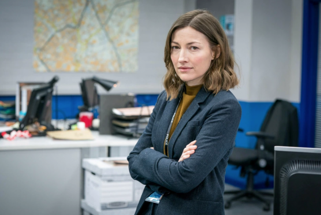 Line of Duty, season six, BBC One, release date, start, cast, plot, Kelly Macdonald