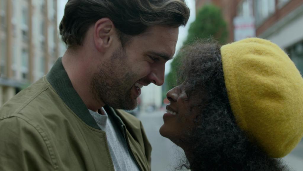Behind Her Eyes, Netflix, theories, season two, next, ending, David, Louise