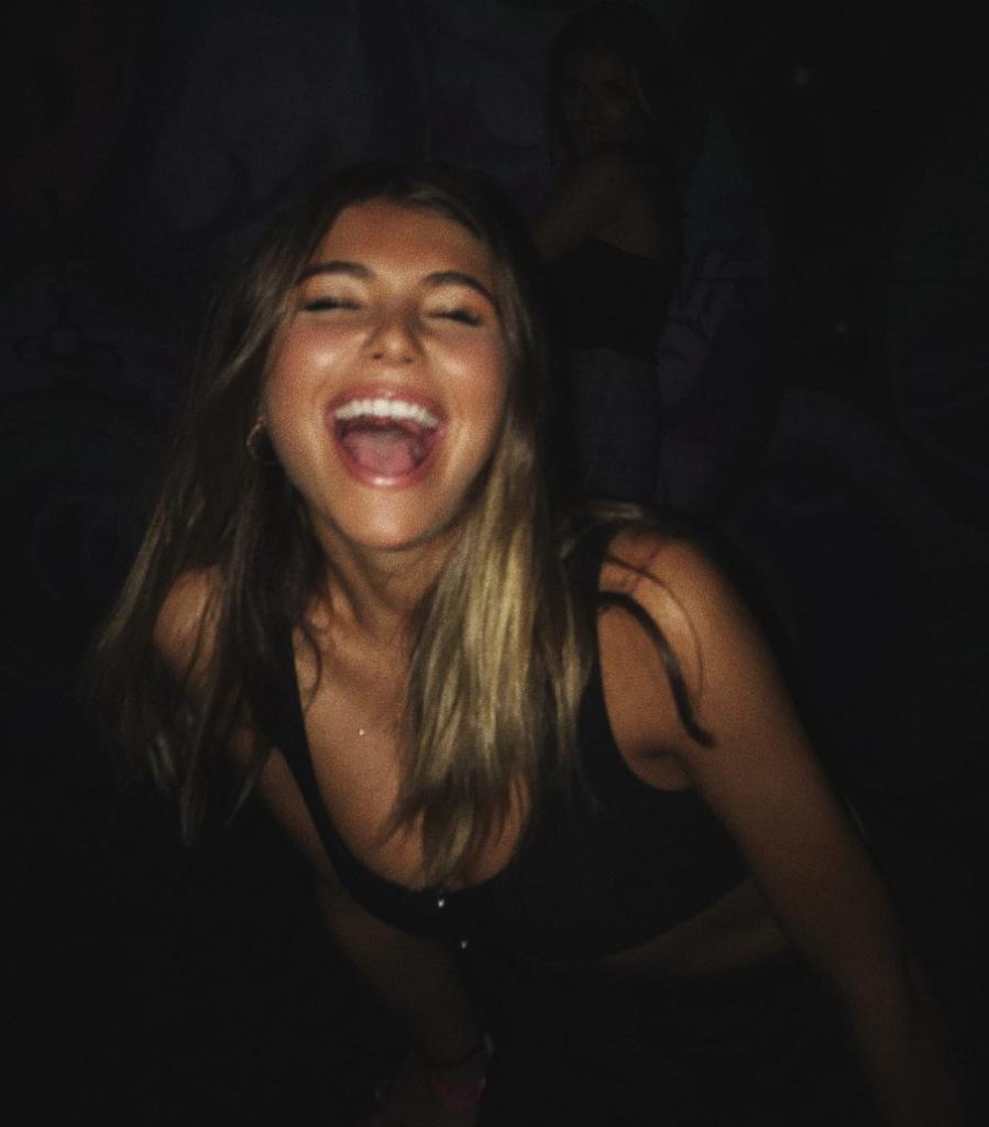 Olivia Jade, USC, college, now, University, admission, scandal, Instagram