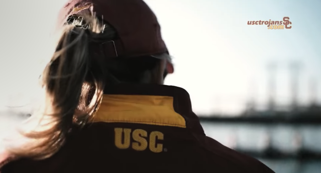 Operation Varsity Blues, College Admissions Scandal, Netflix, students, kids, now, University, USC, places, rejected, enrolled