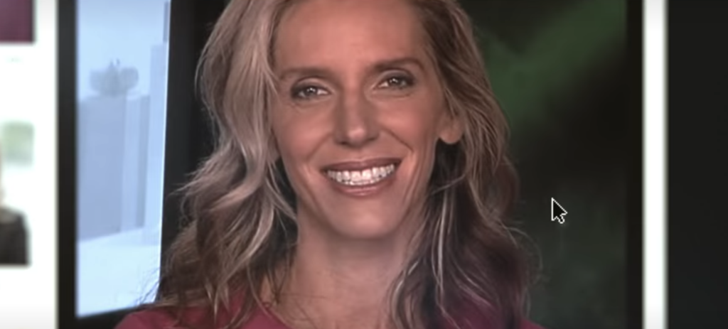 Jane Buckingham, College Admissions Scandal, Operation Varsity Blues, Netflix, net worths, money, parents