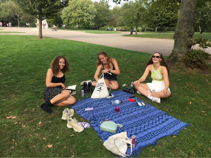 park-london-summer-good-vibes-best-uni