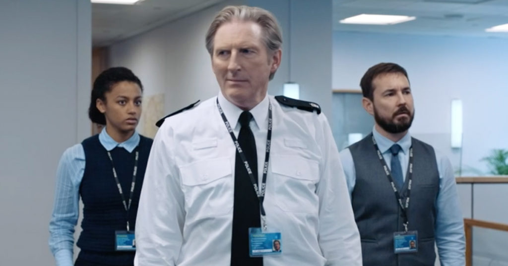 last-series-line-of-duty-catching-bent-coppers-hastings-martin-compston