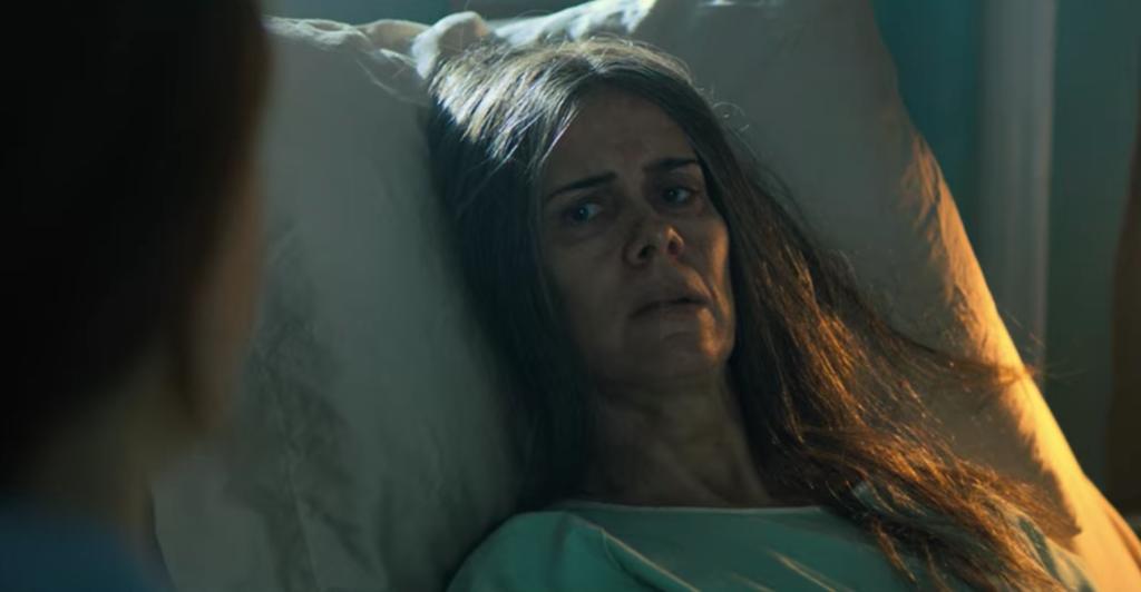 Run, Netflix, Hulu, film, movie, ending, explained, Sarah Paulson, Diane, Munchausen syndrome by proxy