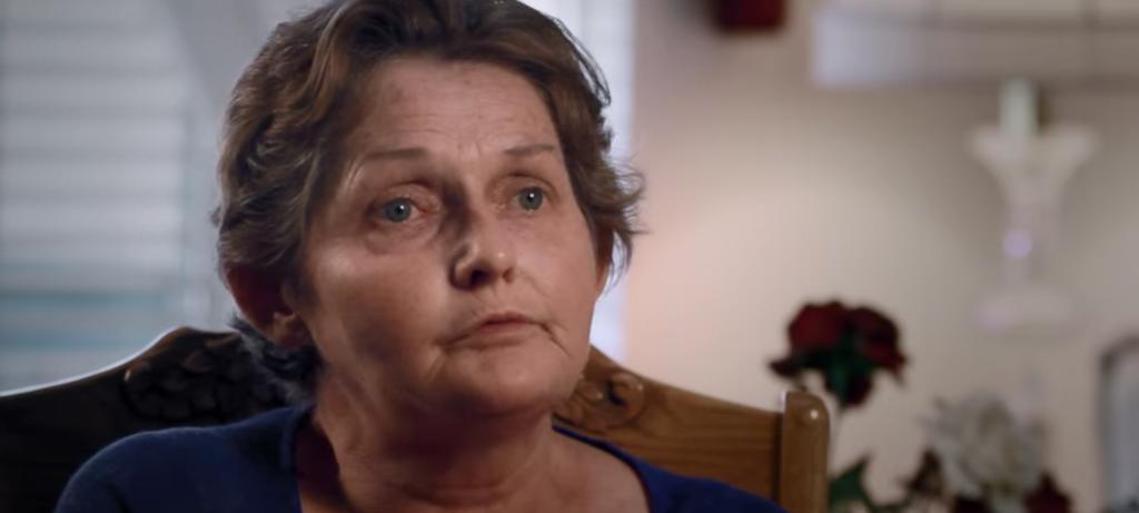 Why Did You Kill Me, Netflix, documentary, true crime, case, Belinda Lane